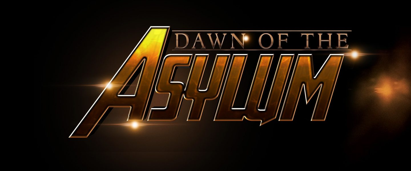 cropped-dawn-of-the-asylum-logo.jpg